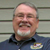 ESD owner Steve Harrison is a 40+ year water treatment professional.