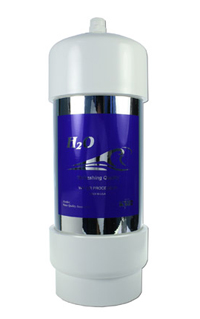 NSA 100S replacement filter. Replace NSA 100S water filters with a modern version of it by H2O International.
