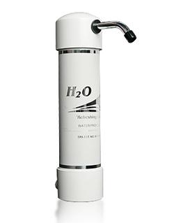 Portable Countertop Water Filter